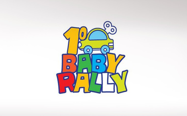 BABY RALLY
