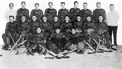 1930-31 Philadelphia Quakers team photo 1930-31 Philadelphia Quakers team.jpg