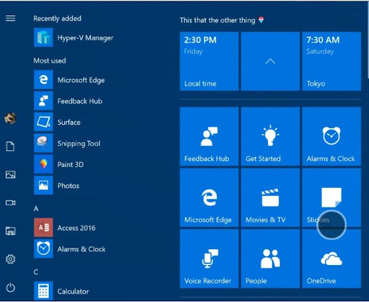 8 Windows 10 Creators Update Problems & Fixes