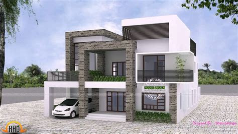 small house design  pakistan youtube
