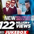Download NEW BOLLYWOOD HINDI SONGS 2018 | VIDEO JUKEBOX | Latest Bollywood Songs 2018 -
