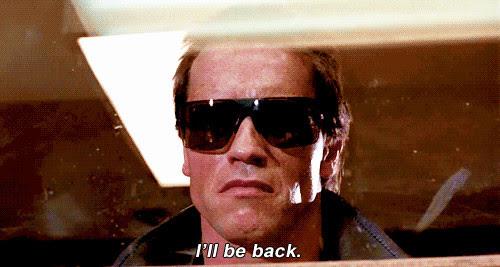The 10 Best Arnold Schwarzenegger Movie Quotes Taste Of Cinema