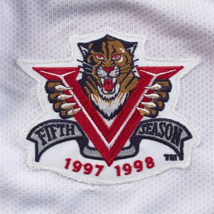 Florida Panthers 97-98 jersey photo FloridaPanthers97-98P.jpg