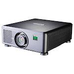 Digital Projection Projector/WUXGA/ 8500/TBA /1920x1200