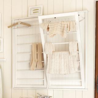 contemporary-dryer-racks.jpg