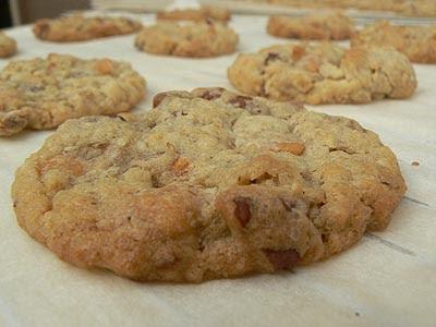 butterscotch oatmeal cookie.jpg