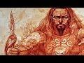 Papayı Köşeye Sıkıştıran Büyük Hun İmparatoru Attila'nın Hayatı