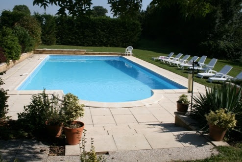 Meet the Gites Owner: La Moulinal in Lot-et-Garonne | France For Families