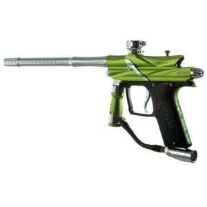Paint Paintball Guns Prices In South Africa