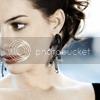 http://i757.photobucket.com/albums/xx217/carllton_grapix/34.png