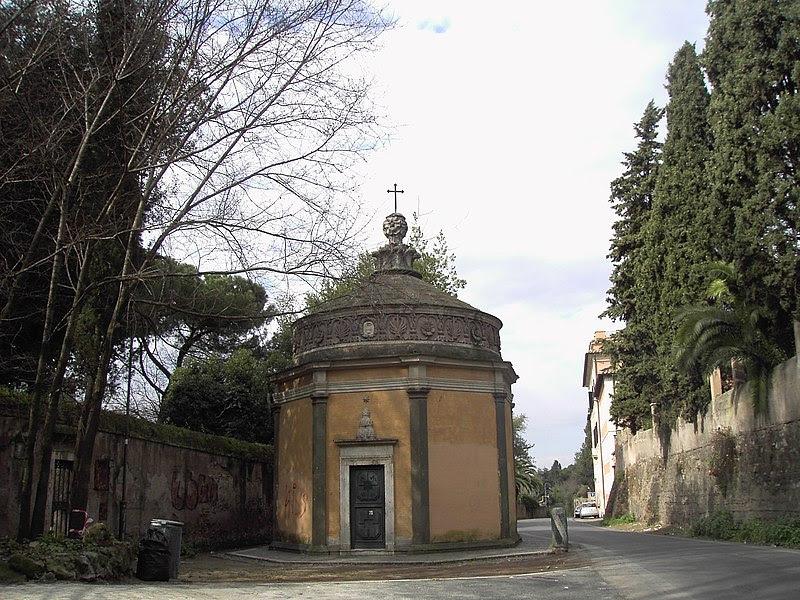 File:Celio - oratorio di san Giovanni in Oleo 2033.JPG