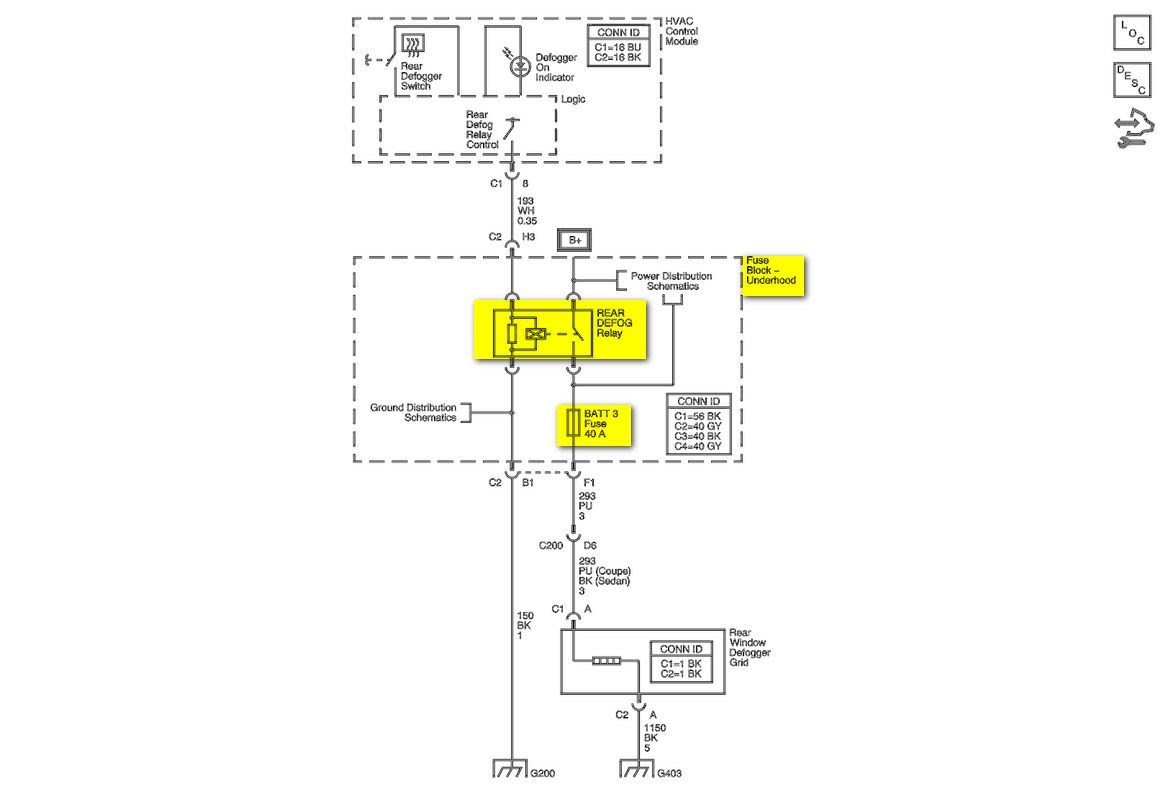 44656a6 2008 Impala Ss Fuse Block Diagram Wiring Library