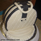 www.sweetsusy.com   Cakes   Fondant 5