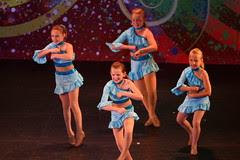 Aislinn Dance Recital Spring 2012-0