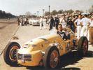 1950 - Johnnie Parsons