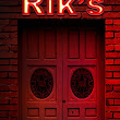 @dhtreichler Spotlight 'Rik's' an International Thriller by dhtreichler
