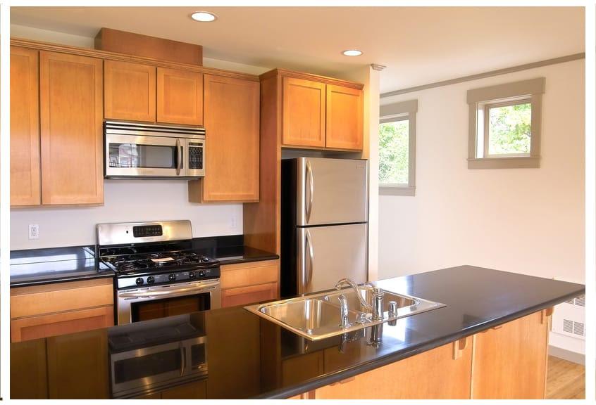 Excellent Small Kitchen Design Ideas 846 x 576 · 324 kB · jpeg