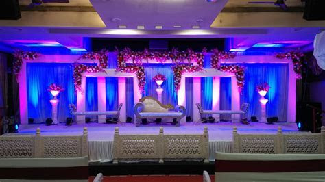 Best Event Management Companies in Mumbai