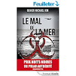 Le Mal de la Mer eBook: Olivier Michael Kim: Amazon.fr: Boutique Kindle