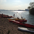 Promising start-up kayak rental business on Belle Isle could be stymied by Detroit City Hall