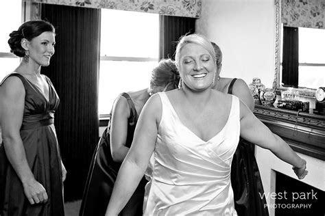 Betsy & Danny's Detroit Wedding   Old St. Mary's & Detroit