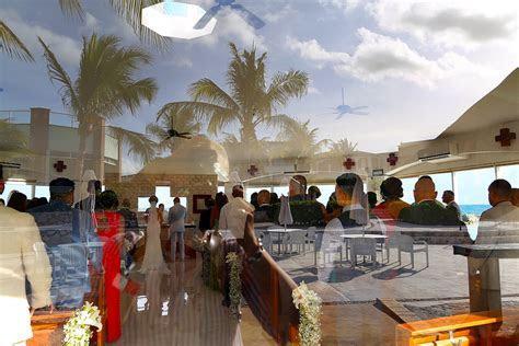 Top 10 Cancun, Playa del Carmen, Riviera Maya Church