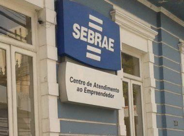 José Cabral Ferreira assume diretoria técnica do Sebrae Bahia