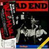 GODIEGO - dead end