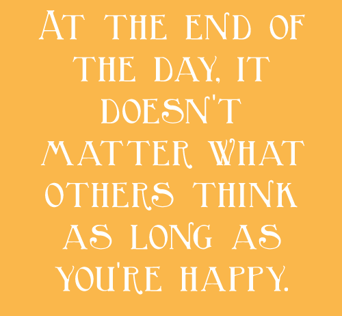 Quotes About End Of The Day 579 Quotes