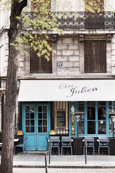 Best 25  Pastry shop ideas on Pinterest   Pastry shop near