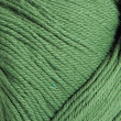 Green Yarn Sale from KnitPicks.com
