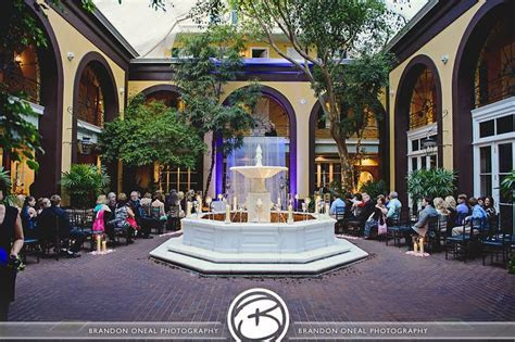 225 best images about New Orleans Weddings on Pinterest
