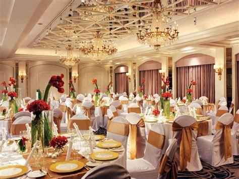 35 best Wedding Venues images on Pinterest   Wedding