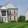 Woodbury Lawn Mowing | Lawn Care Woodbury