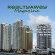 RealtyAway Magazine. Issue 2/2013.