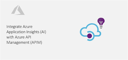 Integrate Azure Application Insights with Azure API Management (APIM) - Daily .NET Tips