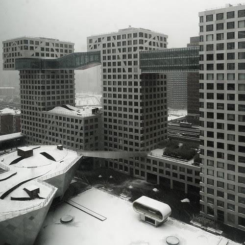 MOMA_snow