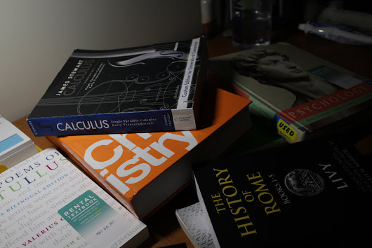 University groups should continue to push open source books