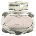 Gucci Bamboo By Gucci Eau De Parfum Spray (Tester) 2.5 oz