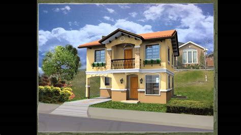 duplex house front elevation designs   ideas