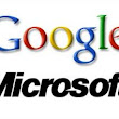 Nearly 100 documents sealed in Microsoft-Motorola/Google patent case - Puget Sound Business Journal