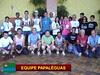 Circuito das Praias, com presença de atletas do Papaléguas/Jundiaí começa neste sábado