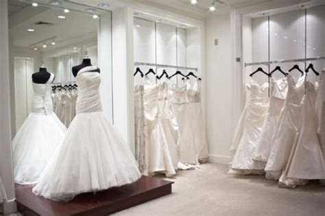 Off the Rack Wedding Dresses: Tips to Save Your Time and