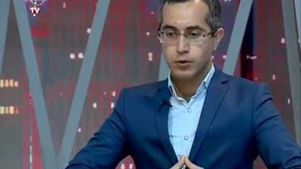Kamran Əsədov ile ilgili görsel sonucu