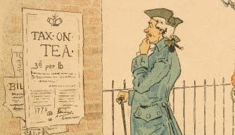 Hasil gambar untuk tea act