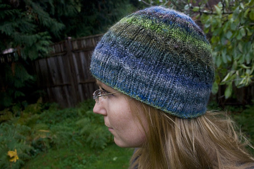 spiral cable toque