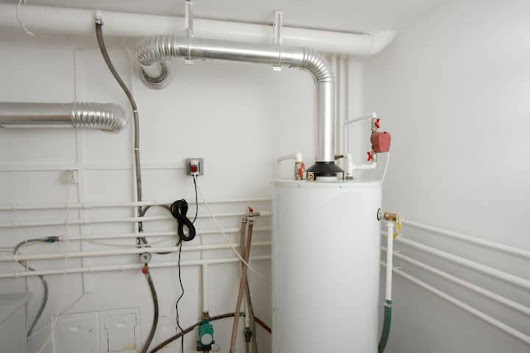 Annual Heating System Inspections in Bucks County | McHales