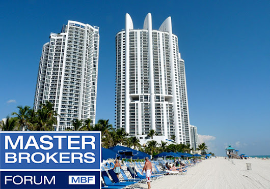 South Florida by the numbers: Miami-Russia real estate connection
