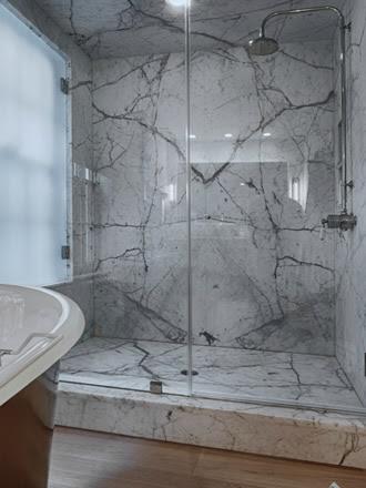 pvc door design for bathroom    330 x 440