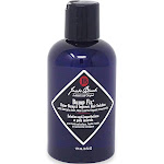 Jack Black Bump Fix Razor Bump & Ingrown Hair Solution, 6 oz.